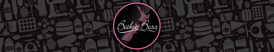 Bbnz banner