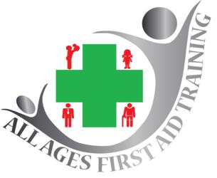 Aafat logo gree design v1