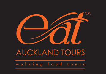 Eatauckland black orange june2016 50x35mm