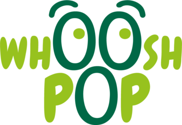 Whooshpop logo v2