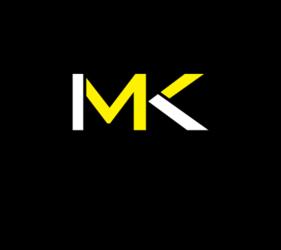 Mk fitness   final