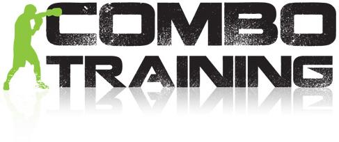 Combo training