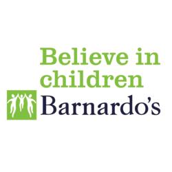 Sw barnardo s logo square blank2
