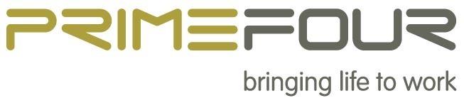 Pf logo line rgb 2