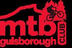 Mtbg club logo red