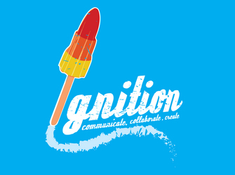 Ignition logo final
