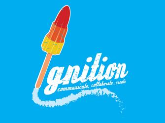 Ignition logo final