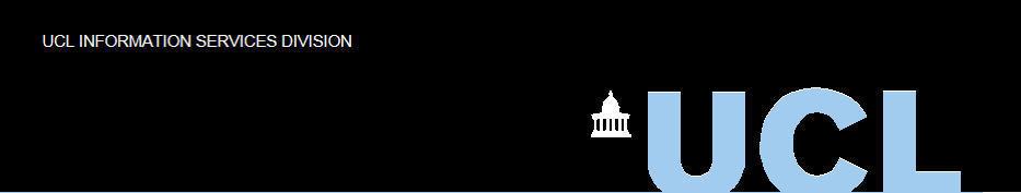 Logo for bookwhen jpg