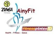 Ainyfit with addons logo 178x114