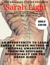 Sarah light 2  2