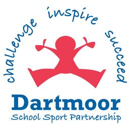 Dartmoor ssp logo darkest blue