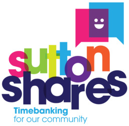 Sutton shares logo  hi res