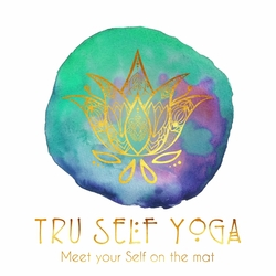 Tru self yoga jpeg