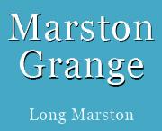 Marstonegrange logo 180x145
