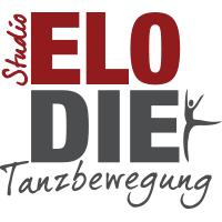 Logo elodie tanz