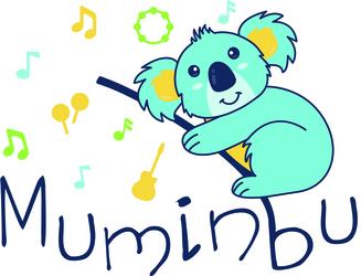 Logo   muminbu   jpg   300dpi   cmjn   moyenne taille